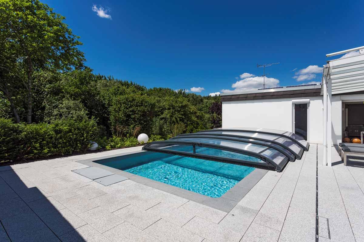 Pool-Lutz-6
