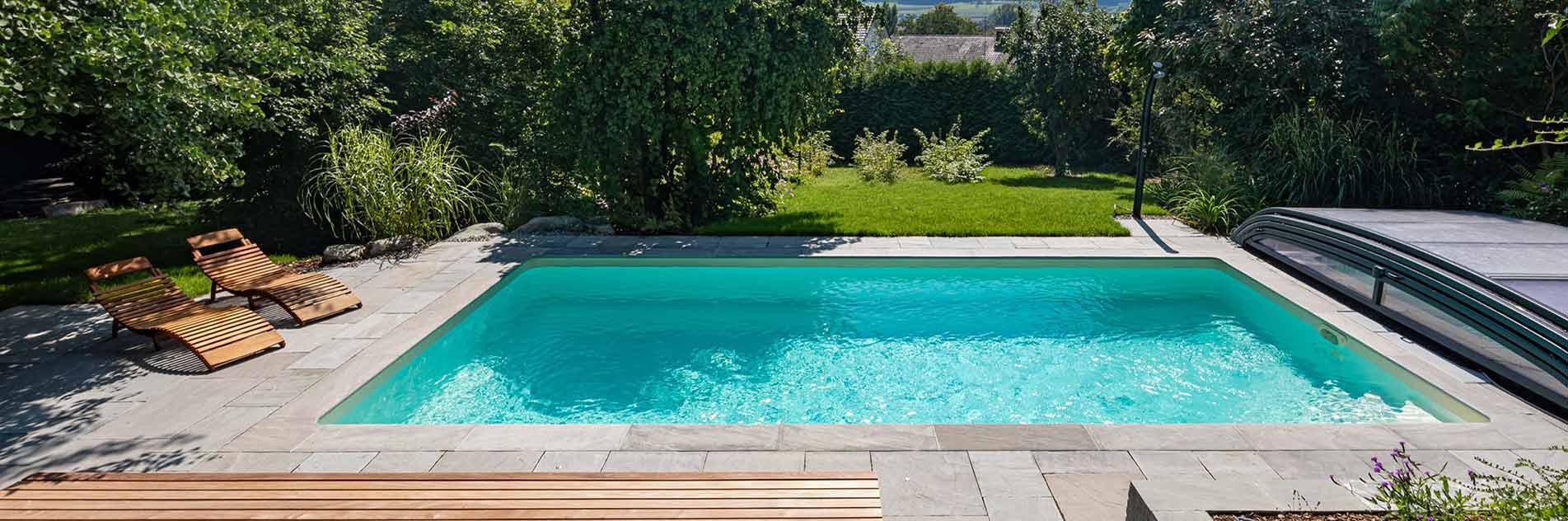 pool-abdeckung-bild