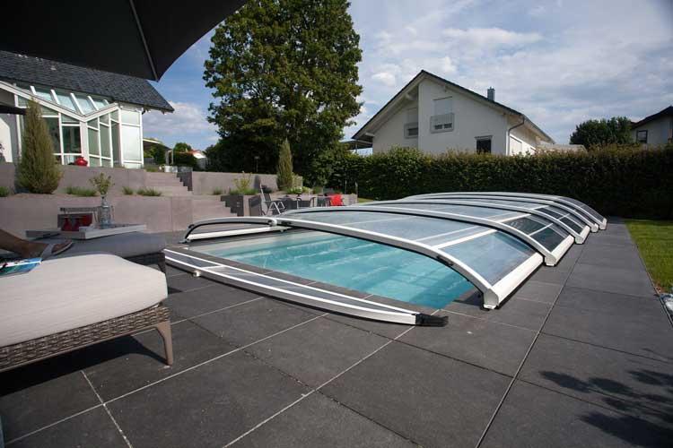 pool-ueberdachung