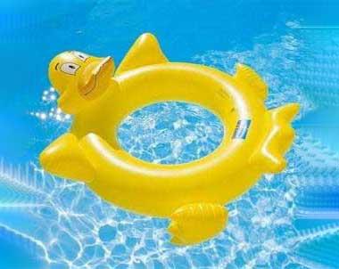 schwimmring_V2