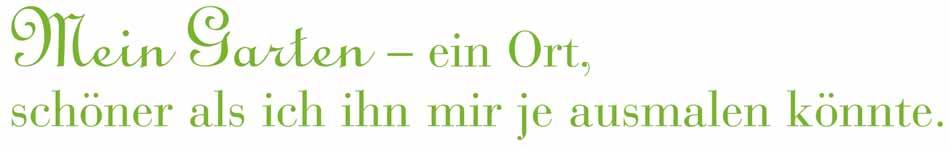 Kunst_im_Garten_Titelzeile-