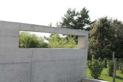beton-garten