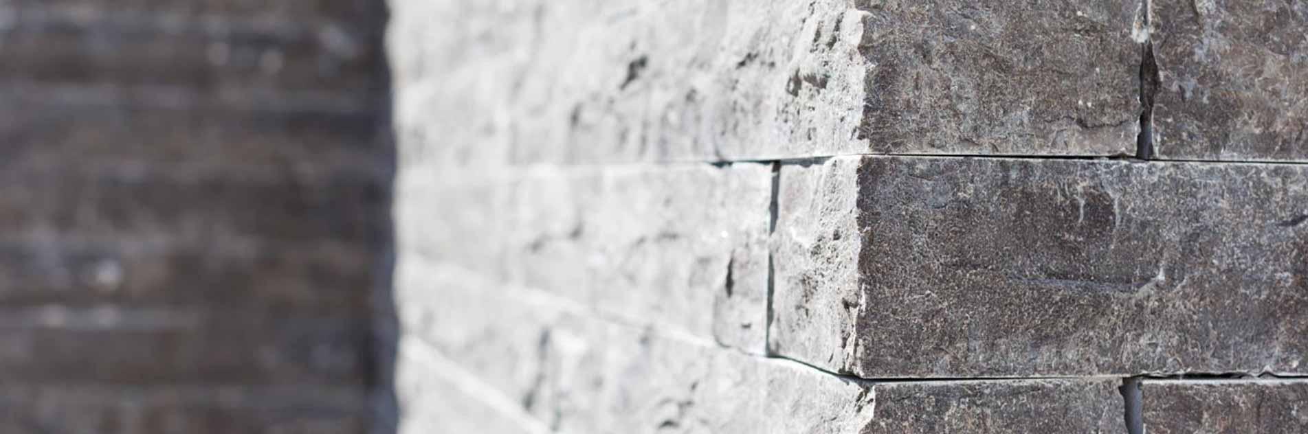 natur-stein-garten-stein