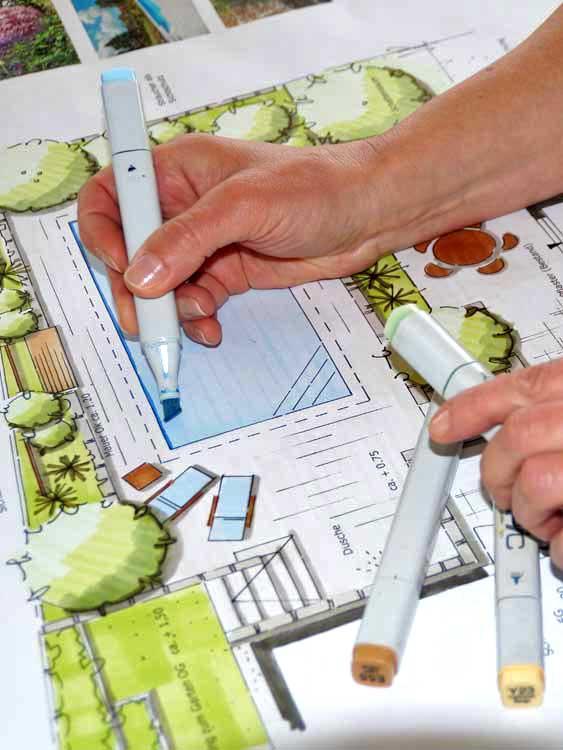 Planung-Ausschnitt